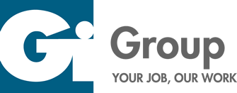 Gi Group Montenegro - Agencija za zapošljavanje i konsalting