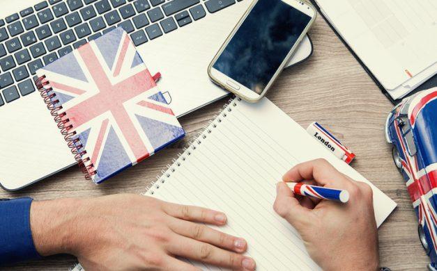 Engleski za bankarstvo i finansije