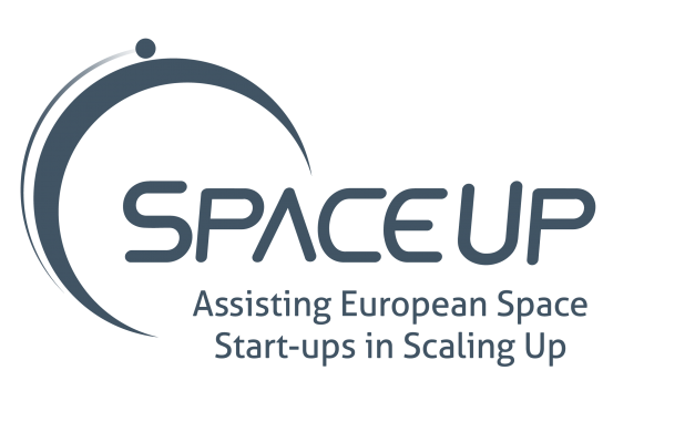 Gi Group i SpaceUp za inovacije