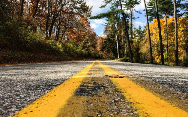 Learning journey – Kako da treninzi što više doprinesu razvoju zaposlenih?